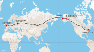 150325102725-trans-siberian-road-map-exlarge-169-500x281