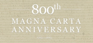 800th-magna-carta-lincoln